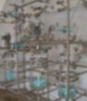 Лабораторные реакторы, лабораторые реакторы высокого давления, лаборатрные реакторы с мешалкой, лабораторные реакторы из Китая, лабораторные реакторы IKA