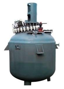 Эмалированные реакторы, Реакторы с покрытием из эмали, ABLAZE, Эмалированные реакторы для химической промышленности купить цена, Эмалированные реакторы со съемной крышкой, Эмалированные реакторы каталог, Эмалированные реакторы сэрн, Эмалированные реакторы Россия, Эмалированные реакторы Индия, Glass Lined Reactor, GLR, Реакторы со стеклянным покрытием, Реактор химический коррозионно стойкий