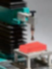 анализатор текстуры tms-pro, анализатор текстуры tms-touch, анализатор текстуры shimadzu, анализатор текстуры brookfield ct3