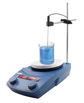 магнитная мешалка с подогревом цена, магнитная мешалка лабораторная купить, магнитная мешалка ika, магнитная мешалка biosan, магнитная мешалка heidolph