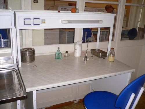 Лабораторная мебель, офисная мебель, мебель для лабораторий, мебель для офиса, химическая лаборатория