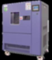 напольная климатическая камера espec, напольная климатическая камера тс-ме-025, напольная климатическая камера тепла и холода Sanwood сверхнизкие температуры