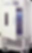 Камера испытания стбильности лекарственных средств Sanwood