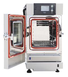 настольная климатическая камера espec sh-262, настольная климатическая камера тс-ме-025, настольная климатическая камера тепла и холода Sanwood