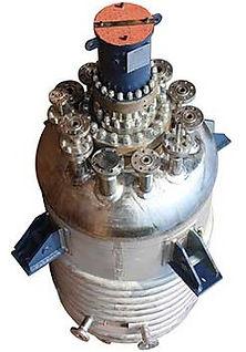 Реактор Nano-Mag, реактор AMAR, реактор Buchi, реактор Premex, автоклавы Индия