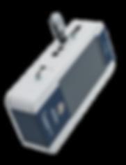 Переносной ротационный вискозиметр Lamy RM100 Portable, вискозметр ротационный переносной всн-3, вискозметр переносной для высокой вязкости