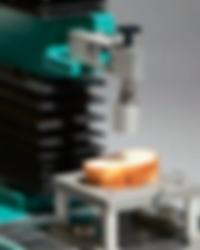 Анализатор текстуры пищевых продуктов, анализатор текстуры ta.xtplus, анализатор текстуры ct3 brookfield, анализатор текстуры брукфильд