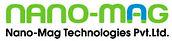 Автоклавы Nano-Mag, реакторы Nano-Mag, автокавы высокого давения, реакторы высокого давления