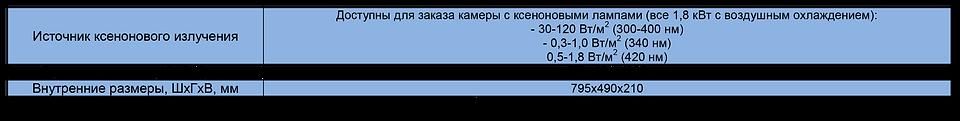 12 - Ксеноновые B-SUN.png