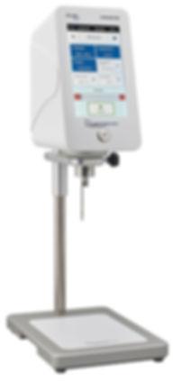 Ротационный реометр Lamy RM 200 Touch, ротационный вискозиметр брукфильда, ротационный реометр rheotest rn 4.1 цена, ротационный реометр rheolabqc, ротационный реометр это, ротационный реометр брукфильда, ротационный реометр для контроля качества rheolabqc, ротационный реометр что измеряет, реометр ротационный haake модификации rotovisco