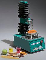 Анализатор текстуры, структурометр СТ-2, текстурный анализатор, консистометр, прибор для изучения текстуры