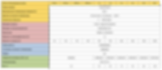 9 - Колбогрейки цифровые c перемеш.png