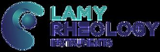 Ротационный вискозиметр Lamy Rheology, ротационный реометр Lamy Rheology, ротационные вискозиметры, динамическая вязкость, лабораторный вискозиметр, измерение вязкости