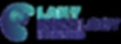 вискозиметр брукфильда с системой конус-плита, вискозиметр конус-плита, вискозиметр brookfield, Брукфильд CAP 2000, Brookfield CAP 2000, вискозиметр оствальда