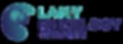 Промышленный ротационный вискозиметр Lamy Rheology, иммерсионный вискозиметр, ротационный вискозиметр промышленный купить, промышленный вискозиметр для краски, промышленный вискозиметр PV-100, вискозиметр для емкостей