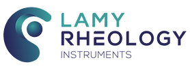 Портативный ротационный вискозиметр Lamy RM100 portable, ротационный виcкозиметр Lamy RM100 Plus, вискозиметр ротационный Лами RM 100, вискозиметр Брукфильда, викозиметр Haake, вискозиметр Brookfield