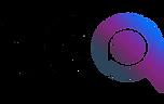 TCA Logo Transparent Colour.png