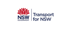 NSW Gvt New2
