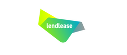 Lend Lease New2