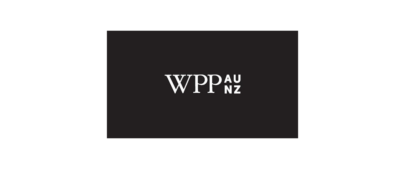 WPP AUNZ New2