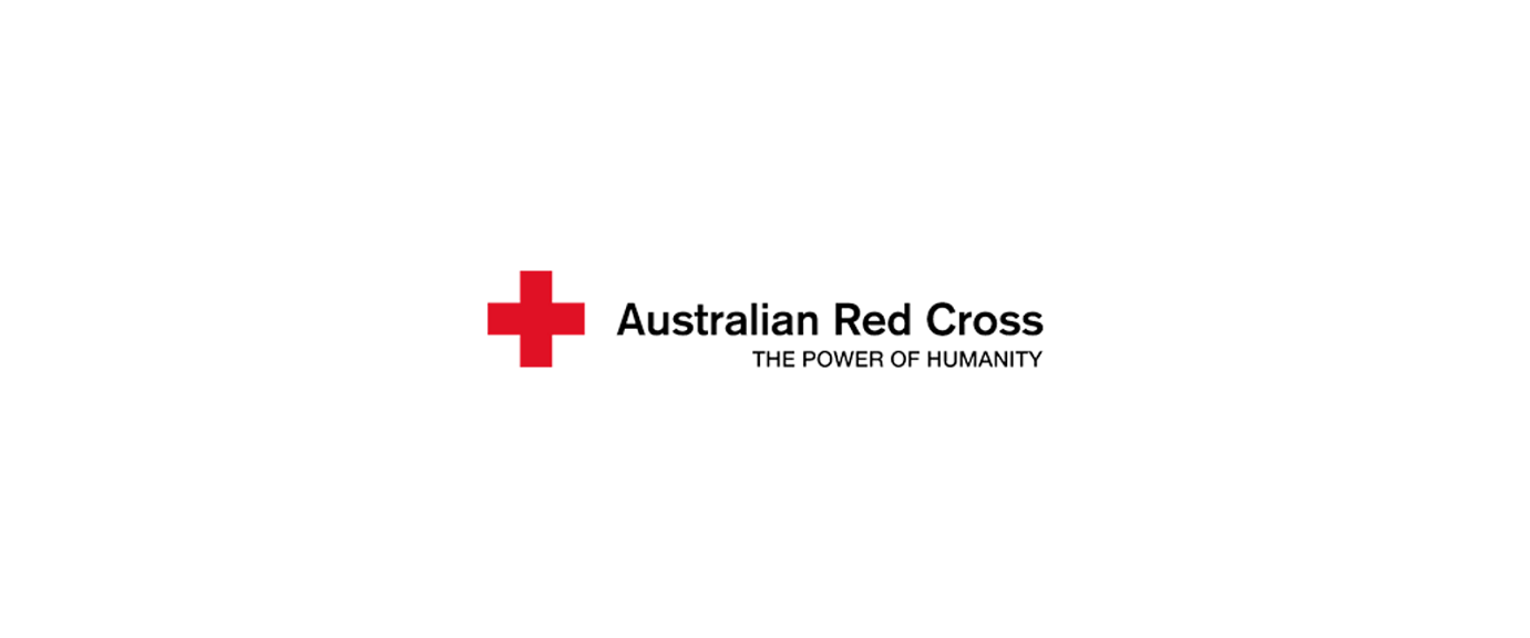 Red Cross New 2