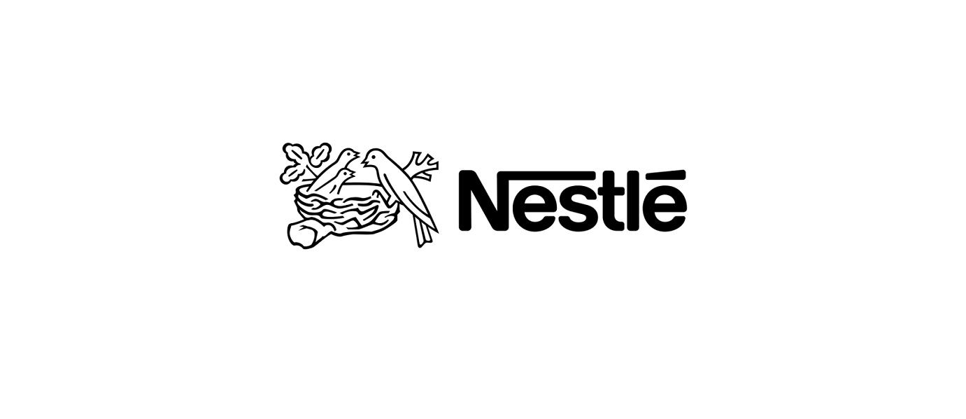 Nestle New1