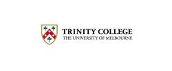 Trinity College New2