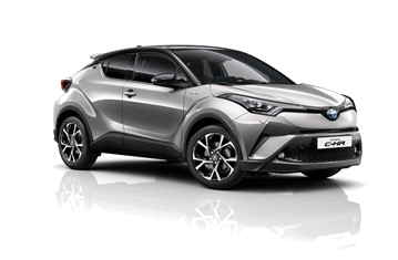 toyota_c-hr_2017_uc-homepage.png