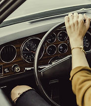 automotive-1866521_1280.jpg