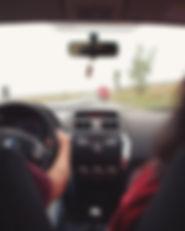 car-dashboard-drive-1405665.jpg