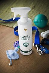 Aloe Veterinary.jpg