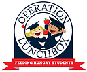 Operation-Lunchbox-Logo.png