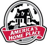 americas home place logo.png