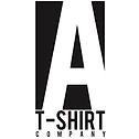 tshirt company.png