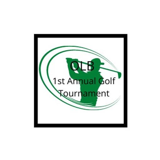 OLB First Annual Golf Tournament
