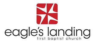 eagles landing first baptist church logo.jpeg