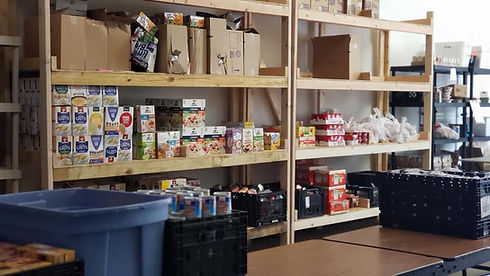 picture of donated food.jpg