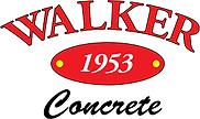 walker concrete.png
