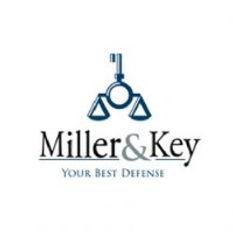 miller and key.jpeg