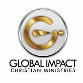 global impact christian ministries.jpeg