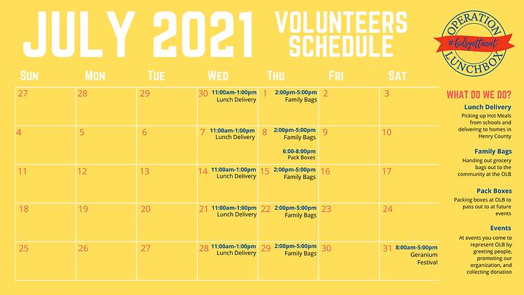 July Volunteer Need.png