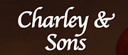 Charley and Sons.png