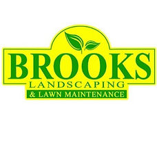 brooks landscapign and lawn servie.jpeg