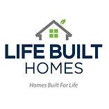 life built homes.jpeg