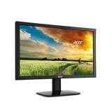 "Acer KA271 27"" FHD LCD Monitors"