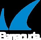 logo_barracuda_secondary_reversed.png