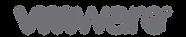 vmware_2014_logo.png