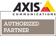 logo_axis_cpp_authorized_cmyk.jpg