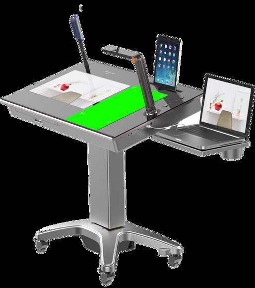 Cool Classroom Tech!
