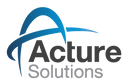 Acture-logo-5_4-01.png